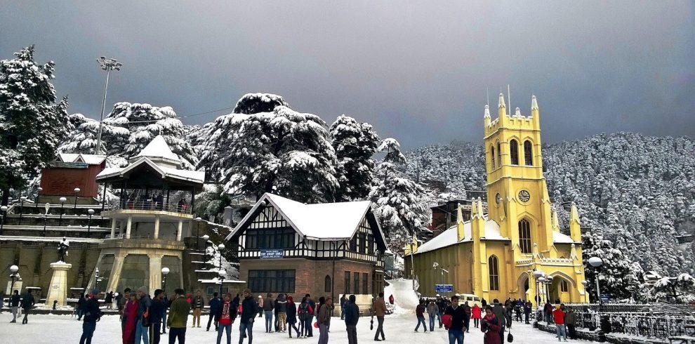 Shimla_travel_blog_tech_social_technsocial_snow