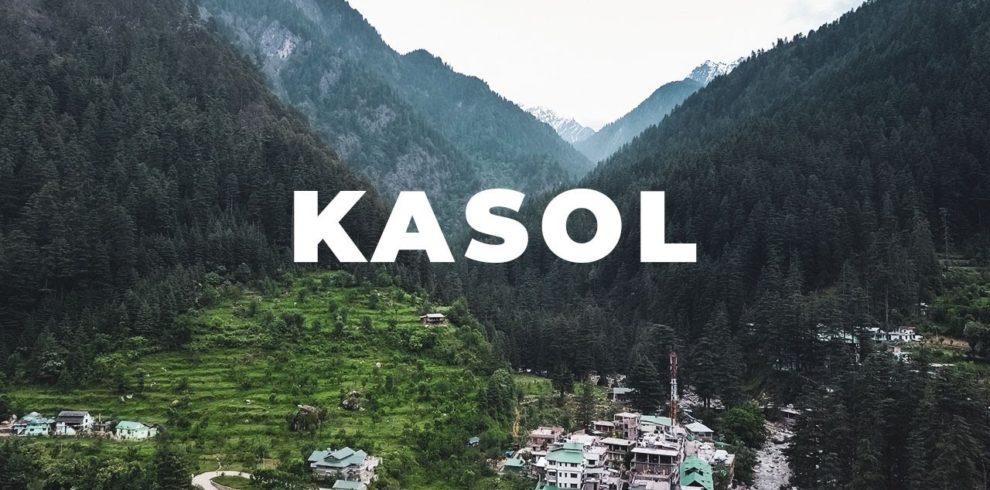 kasol1