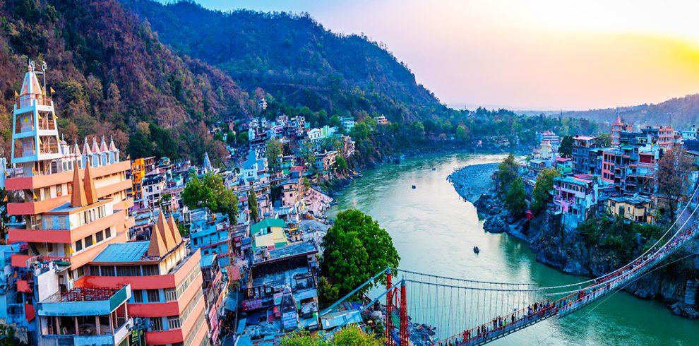 rishikesh-tourism