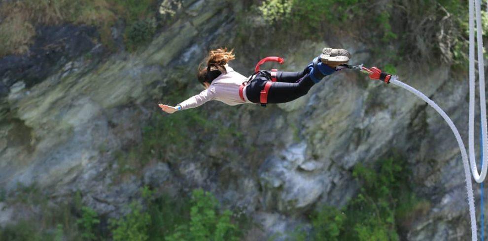 bungee-Jumping-3