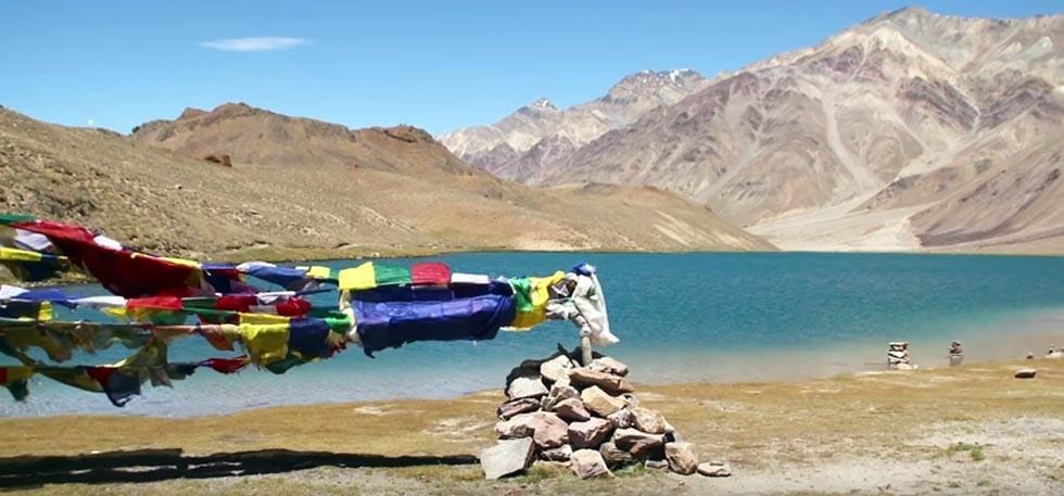 chandratal-lake1
