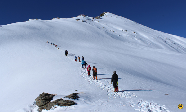 trek Kedarkantha-Thumbnail-image-Anand-Tamhankar