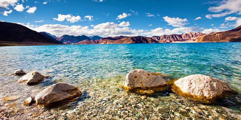 Leh -Unexplored-wonders-of-Ladakh
