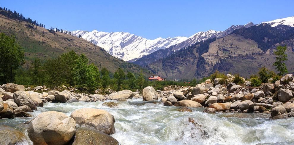 Manali shimla2