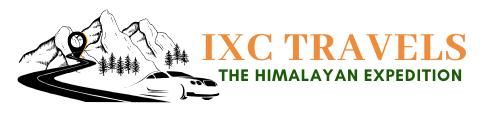 IXC travels