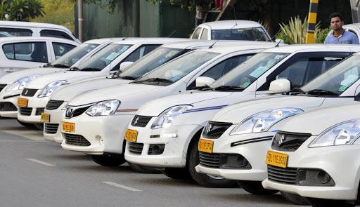Book Delhi to Chandigarh or Chandigarh to Delhi Taxi Service