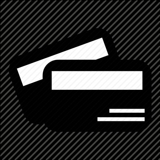 Transparent Billing - Best Cab Rental Company - IXC Travels