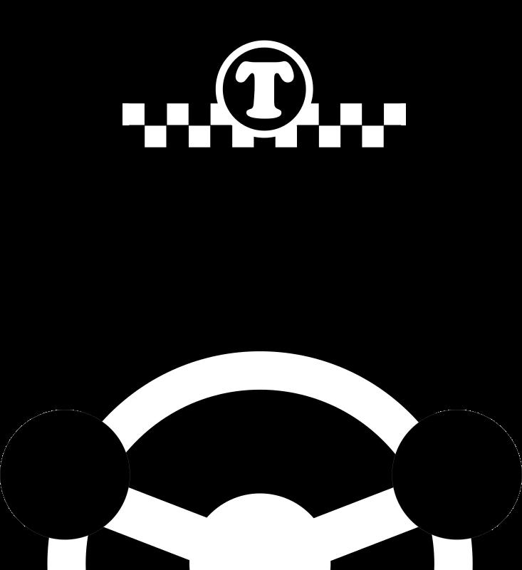 Courteous Chauffeurs - IXC Travels